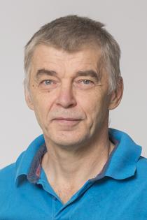 Hannu Leinonen